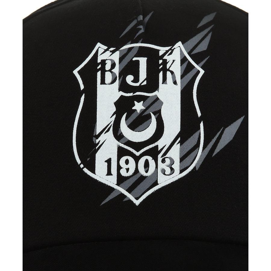 Beşiktaş Klauw Pet 08