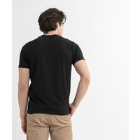 Beşiktaş T-Shirt Heren 7020126