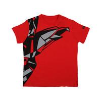 Beşiktaş Future T-Shirt Kinder 6020137