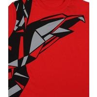 Beşiktaş Kids Future T-Shirt 6020137