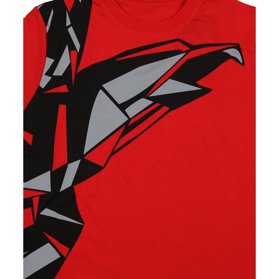 Beşiktaş Future T-Shirt Kinderen 6020137