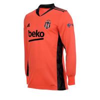 adidas Beşiktaş 20-21 Torwarttrikot FI4191