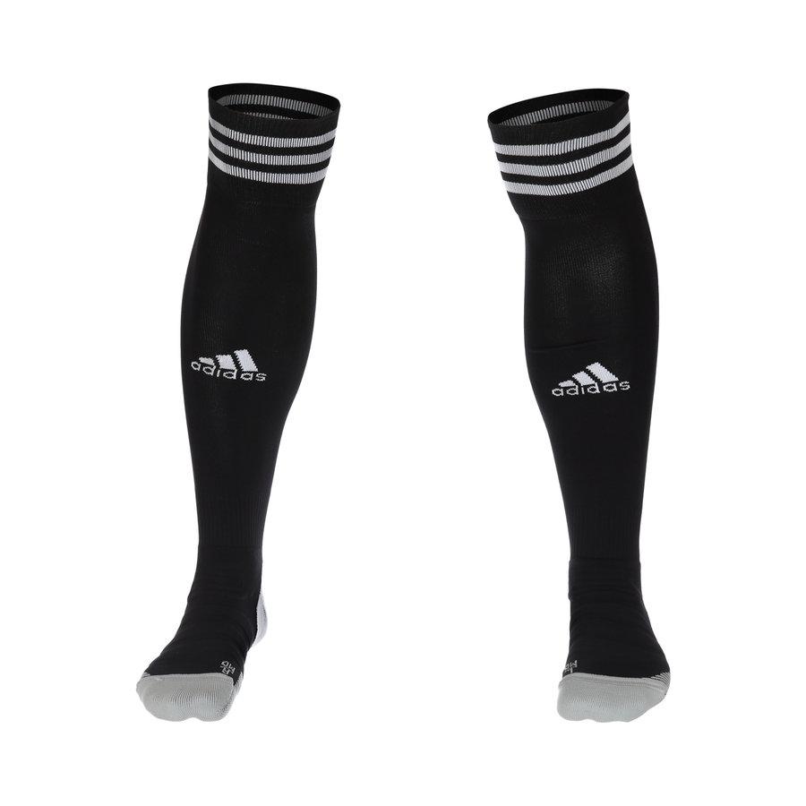 adidas Beşiktaş Socks Black 20-21 (Away) CF3576