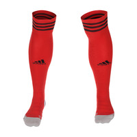 adidas Beşiktaş Socks Red 20-21 (3.Sock) FM1817