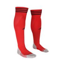 adidas Beşiktaş Bas Rouge 20-21 (3.Bas) FM1817