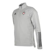 adidas Beşiktaş 20-21 Training Sweater EK5464
