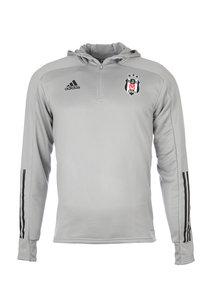 adidas Beşiktaş 20-21 Sweater EK2962