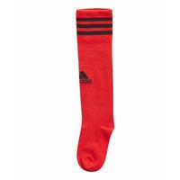 adidas Beşiktaş Mini Shirtset Red 20-21