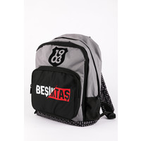 Beşiktaş Backpack Trip 1903 OTTO.3514
