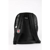 Beşiktaş Backpack Trip White Eagle OTTO.3512