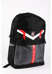 Beşiktaş Sports Bag Ace Wings OTTO.3546