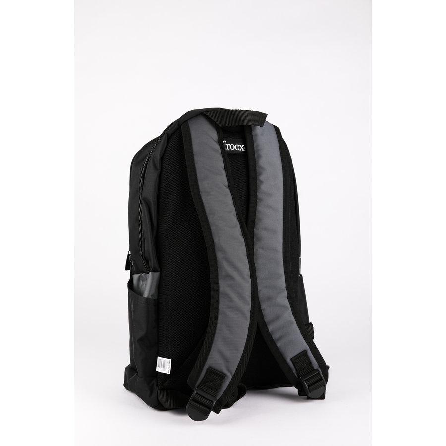 Beşiktaş Sports Bag Ace Wings OTTO.3546