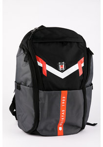 Beşiktaş Backpack with laptop storage space OTTO.3536