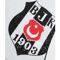 Beşiktaş Colorblock T-Shirt Pour Enfants 6021101