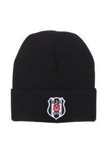 Beşiktaş Hat 01 Unisex