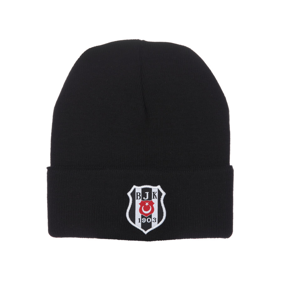 Beşiktaş Bonnet 01 Unisex