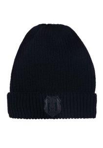 Beşiktaş Hat 06 Black Unisex