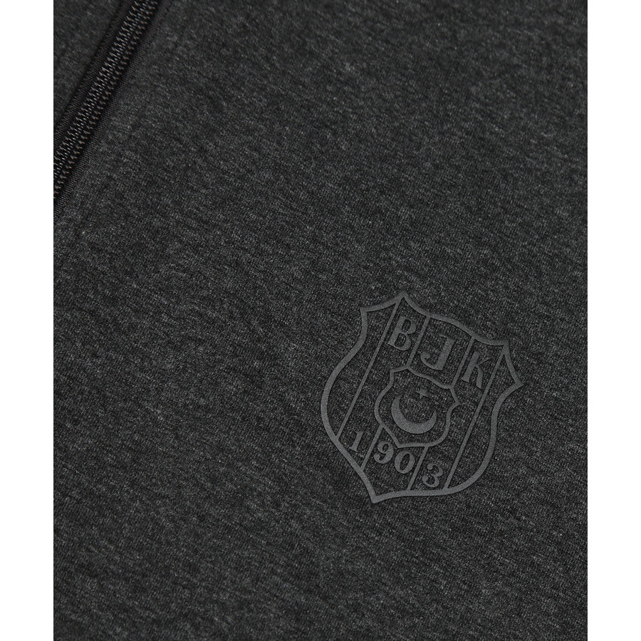 Beşiktaş Mens Antra Tracksuit 7021301