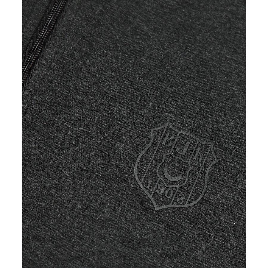 Beşiktaş Survêtement Antra Pour Hommes 7021301