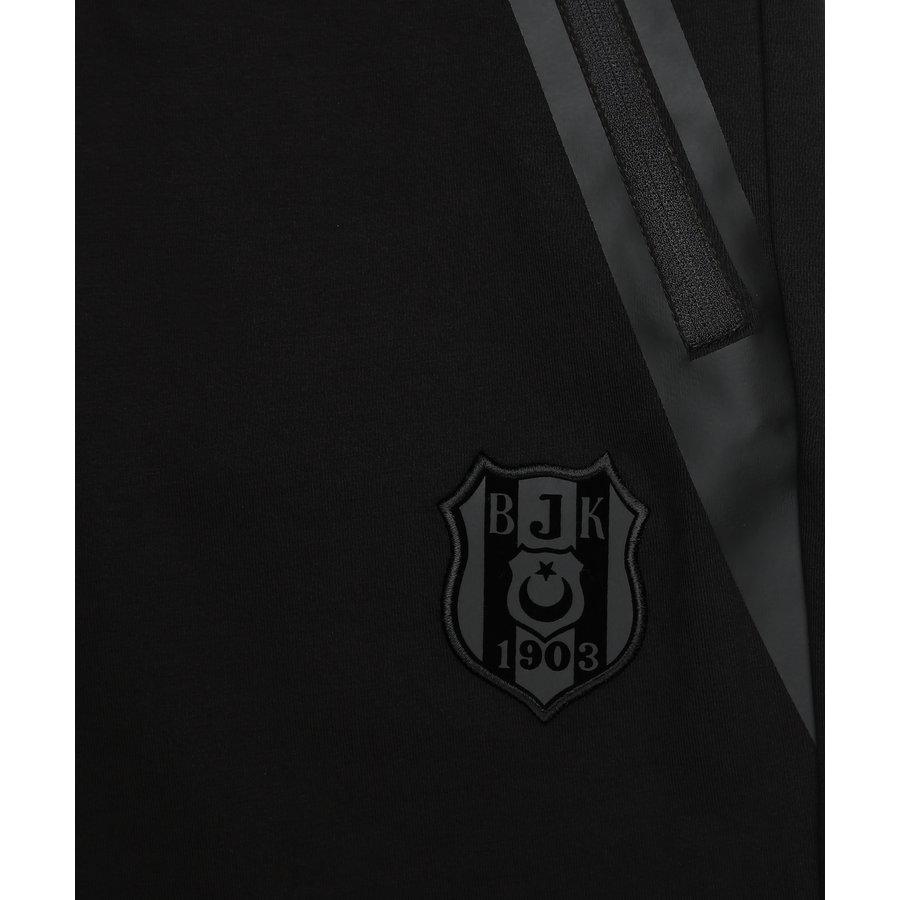Beşiktaş Survêtement Black Pour Hommes 7021302