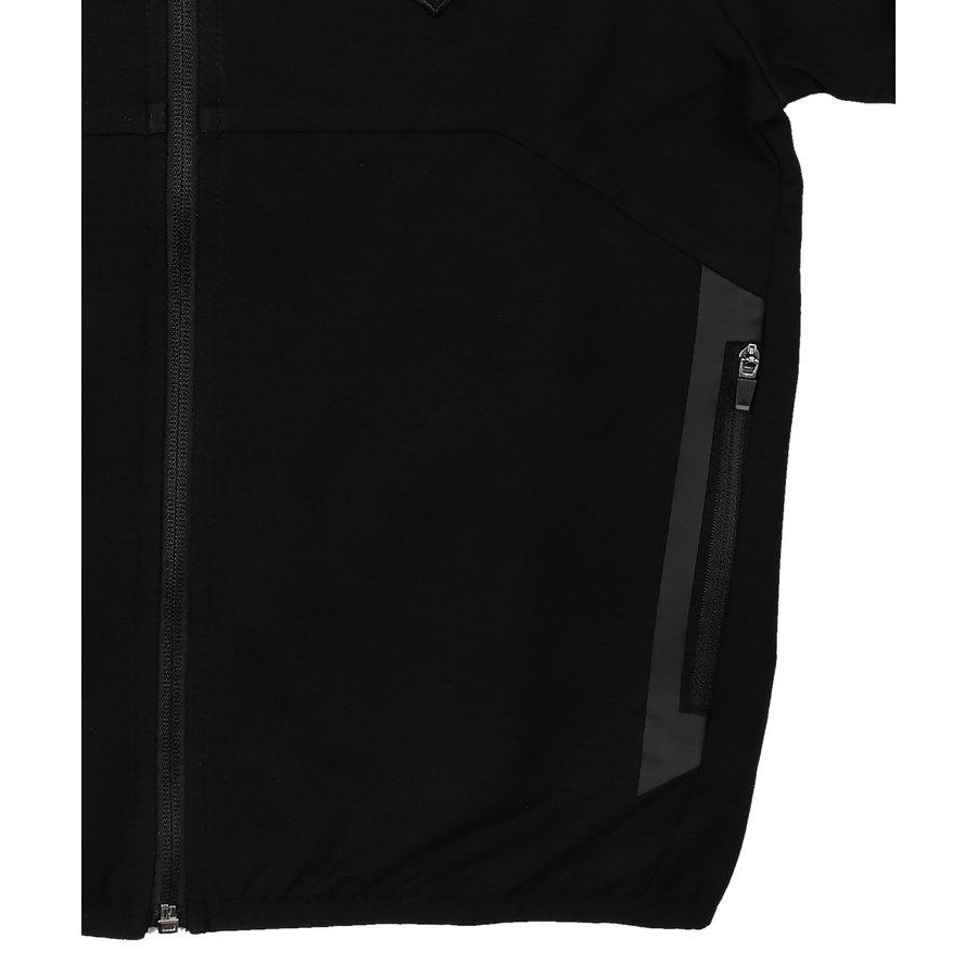 BEŞİKTAŞ BLACK ÇOCUK EŞOFMAN TAKIMI 6021302