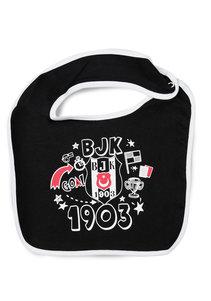 Beşiktaş Baby Slabbetje K20-121