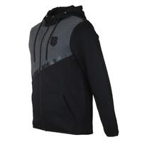 Beşiktaş MC Block Sweater mit Reissverschlus Herren 7021233
