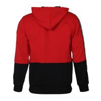 Beşiktaş Colorblock Hooded Sweater Heren 7021216