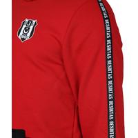 Beşiktaş Colorblock Sweat à Capuche Pour Hommes 7021216
