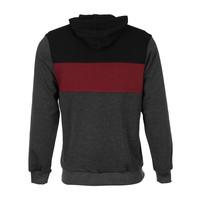 Beşiktaş Stripe 1903 Hooded Sweater Heren 7021220