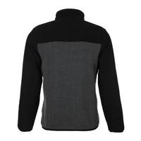 Beşiktaş Monochrome Polar Sweater Pour Hommes 7021238