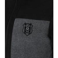 Beşiktaş Monochrome Polar Sweater Herren 7021238