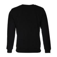 Beşiktaş Embroidery Sweater Herren 7021201 Schwarz
