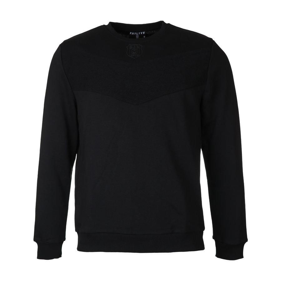 Beşiktaş Victory Sweater Heren 7021205