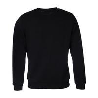 Beşiktaş Victory Sweater Herren 7021205