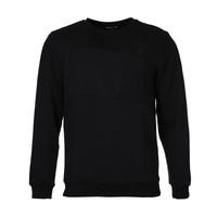 Beşiktaş Tonnagecolor Sweater Heren 7021207