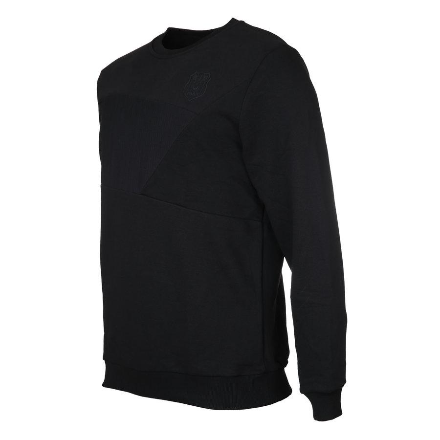 Beşiktaş Tonnagecolor Sweater Herren 7021207