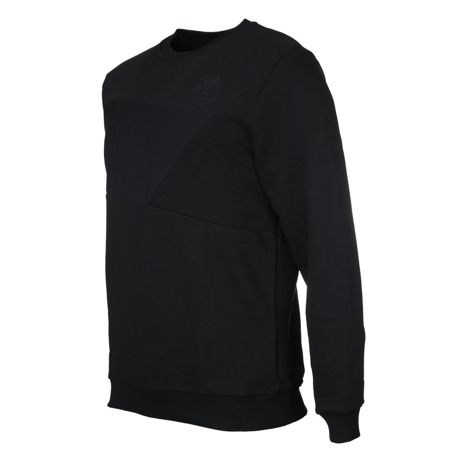 Beşiktaş Tonnagecolor Sweater Pour Hommes 7021207