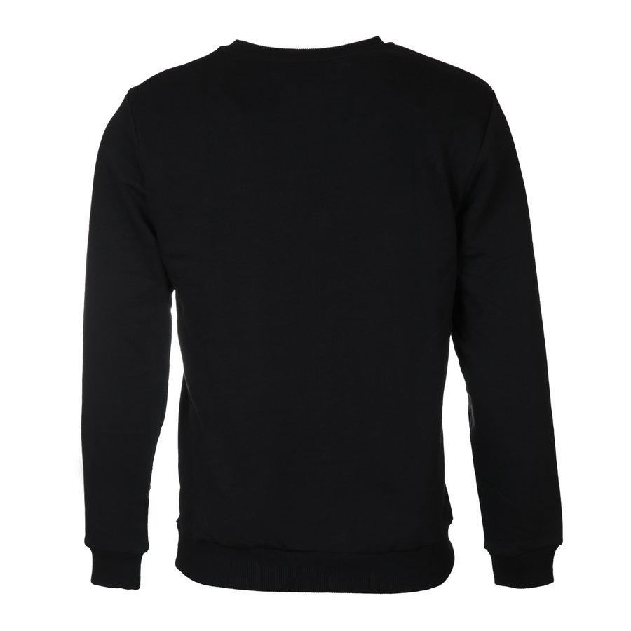 Beşiktaş Mens Tonnagecolor Sweater 7021207