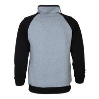 Beşiktaş Turtleneck Sweater Heren 7021210