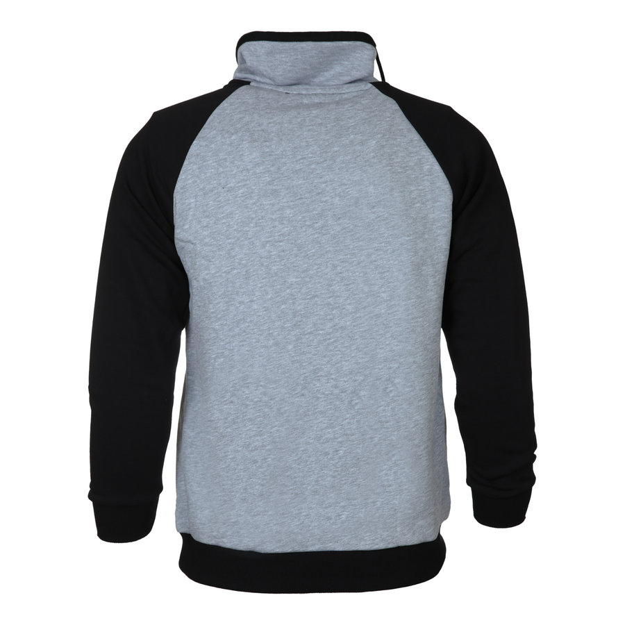 Beşiktaş Turtleneck Sweater Pour Hommes 7021210