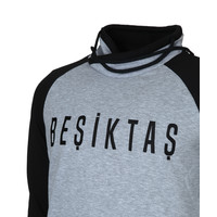 Beşiktaş Turtleneck Sweater Herren 7021210