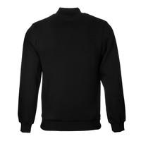 Beşiktaş Snapcollar Sweater Pour Hommes 7021208