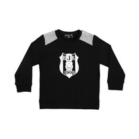 Beşiktaş Sweater Pour Enfants K20-145