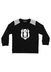 Beşiktaş Sweater Kinder K20-145