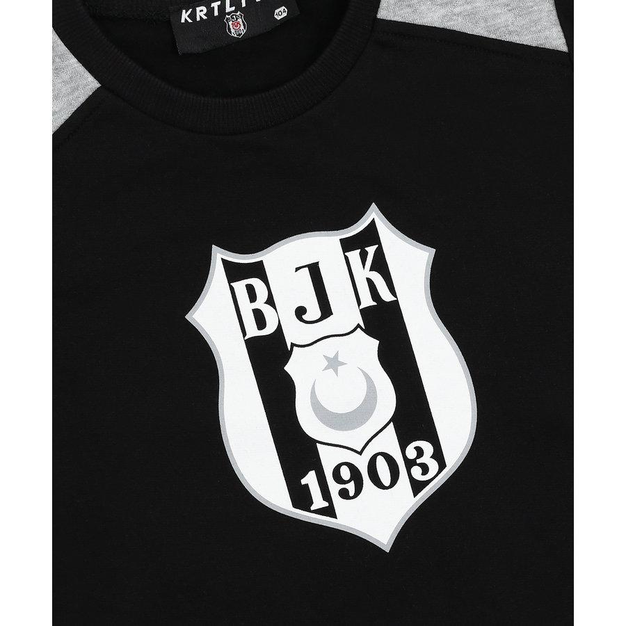 Beşiktaş Kids Sweater K20-145