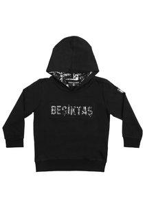 Beşiktaş Sweater Kinderen K20-143