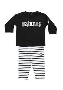 Beşiktaş Baby Set 2 pcs. K20-108
