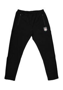 Beşiktaş Pantalon D'entraînement Side Ribana Pour Hommes 7021402 Noir