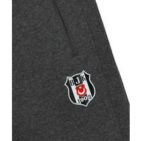 Beşiktaş Pantalon D'entraînement Side Ribana Pour Hommes 7021402